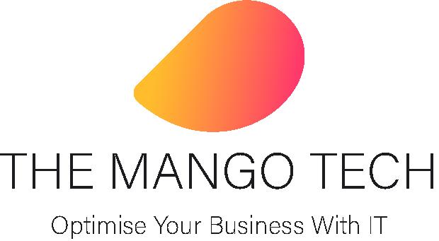 The Mango Tech
