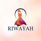 Riwayah